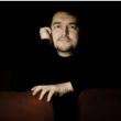 Concert BACH, MESSE EN SI MINEUR BWV232 à MARCQ EN BAROEUL @ EGLISE DU SACRE COEUR - Billets & Places