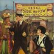"Expo ""Le Cirque maudit"" (""The Sideshow""), Erle Kenton, 1928 (1h21)"