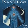 FESTIVAL TRANSFER #3 - JOUR 1