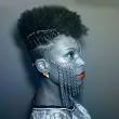 Concert Sandra Nkaké à PARIS @ Musée des Arts et Métiers - Billets & Places