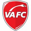 Match RAF / VALENCIENNES