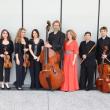 Concert Leclair, une vie de héraut à CAEN @ THEATRE CAEN NN - Billets & Places