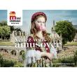 Pack TRIBU 2020 à AMBOISE @ Mini-châteaux  - Billets & Places