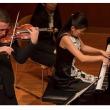Concert Récital Maki Okada Tedi Papavrami à ERSTEIN @ Auditorium Musée Wurth - Billets & Places