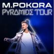 Concert M. POKORA