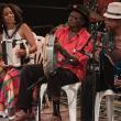 Concert BAL ANTILLAIS AVEC SIGNATURE - HOMMAGE A NEGOCE à ILLKIRCH GRAFFENSTADEN @ Magic Mirrors - Billets & Places