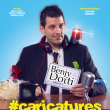Spectacle #Caricatures