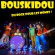 Spectacle BOUSKIDOU