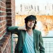 Concert ADAM GREEN (USA) à Feyzin @ L'EPICERIE MODERNE - Billets & Places