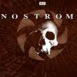 Concert NOSTROMO + REGARDE LES HOMMES TOMBER +1ERE PARTIE