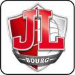 Match SIG STRASBOURG / JL BOURG @ LE RHENUS - Billets & Places