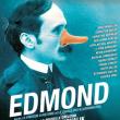 Théâtre EDMOND à CANNES @ THEATRE DEBUSSY - Billets & Places