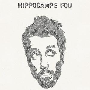 HIPPOCAMPE FOU + FAFAPUNK @ CCO - Villeurbanne