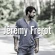 Concert JEREMY FREROT