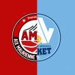 Match Orléans vs Vichy-Clermont @ Palais des Sports d'Orléans - Billets & Places