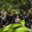 Concert Les musiciens de Saint-Julien à MARCQ-EN-BAROEUL @ EGLISE SAINT-PAUL NN - Billets & Places
