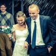 Spectacle LA NOCE CHEZ LES PETITS-BOURGEOIS | WEDDING