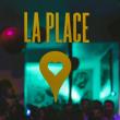 Soirée Le Jour d'avant dimanche 30 décembre  à MARSEILLE @ La place - Billets & Places