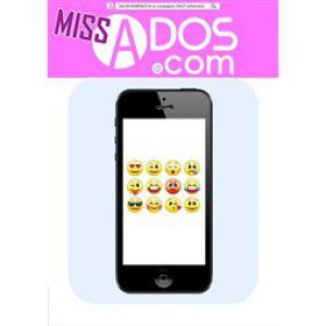 Miss Ados.Com
