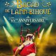 Spectacle LE BAGAD DE LANN BIHOUE