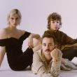 Concert SUNFLOWER BEAN