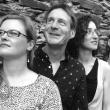 Spectacle EMOZIONI à MALONNE @ ABBAYE MUSICALE DE MALONNE - Billets & Places