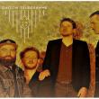 Concert Dalton Telegramme - 1ère partie Moran à Meythet @ Théâtre Le Rabelais - Billets & Places