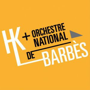 Concert HK + ORCHESTRE NATIONAL DE BARBES à LILLE @ Le Grand Sud - Billets & Places