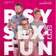 Théâtre PSY SEX AND SUN
