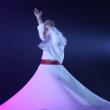 Concert LES DERVICHES TOURNEURS DE DAMAS à MONTPELLIER @ OPERA COMEDIE - Billets & Places