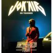Concert GENERIQ : Jok'AIR + GUEST