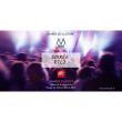 Concert SOIREE RTL 2