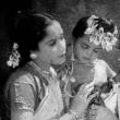 Expo Marthanda Varma de P. V. Rao - 1931 (1h30)