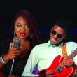 Concert New Blues Generation à LE THOR @ Le Sonograf' - Billets & Places