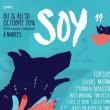 Concert SOY - Pério / Bruit noir à NANTES @ Atlanbois - Bâtiment B - Billets & Places