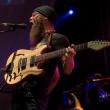 Concert Groundation + Pierre Nesta