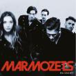Concert MARMOZETS + JAK'S à Feyzin @ L'EPICERIE MODERNE - Billets & Places