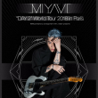 Concert MIYAVI in Paris @ YOYO - PALAIS DE TOKYO - Billets & Places