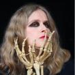 Concert Juana Molina + La Chica à PARIS @ La Maroquinerie - Billets & Places