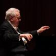Concert Récital Philippe Entremont à ERSTEIN @ Auditorium Musée Wurth - Billets & Places