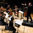 Concert POLOGNE 100