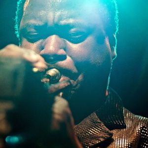 Wallace RONEY Quintet  @ Sunside - Paris
