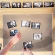 Expo Atelier : Ciné-puzzle à PARIS @ Fondation Jérôme Seydoux-Pathé - Billets & Places