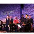 Spectacle AMERICAN DREAM - Ensemble Saxo Voce
