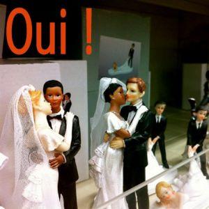 OUI ! @ Centre Culturel Jacques Duhamel  - VITRÉ