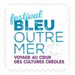 Festival Bleu Outremer /// Rencontres professionnelles