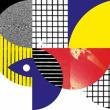 Concert JARVIS COCKER & CHILLY GONZALES • PETER BRODERICK • SARAH MCCOY à Paris @ La Gaîté Lyrique - Billets & Places