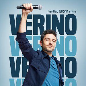 Verino