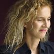 Lecture Delphine de Vigan lit Les gratitudes à TOULOUSE @ Saint Pierre des Cuisines - Billets & Places
