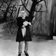 "Expo ""Le Cabinet du Dr. Caligari"", Robert Wiene, 1919 (1h18)"